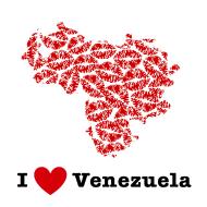 Design ~ venezuela_v5