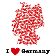 Design ~ germany_v5