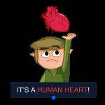 1. Human Heart.png