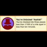asshatdescript