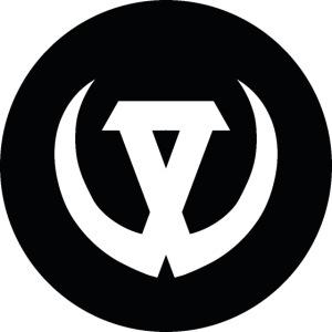 Symbol of Warriors