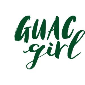 GG avocado