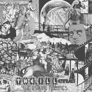 THE ILLennials - The Roaring Twenties