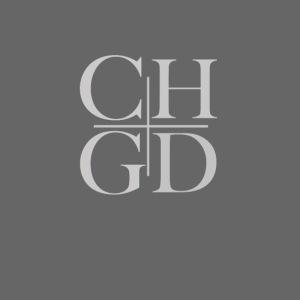 CHGD SQUARE