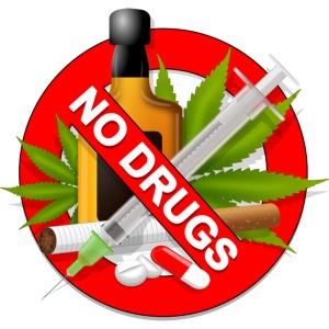drug clipart drug addiction