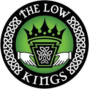 Color logo