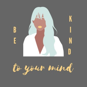 Be kind Short Sleeves T-Shirt