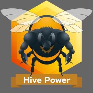Hive Power