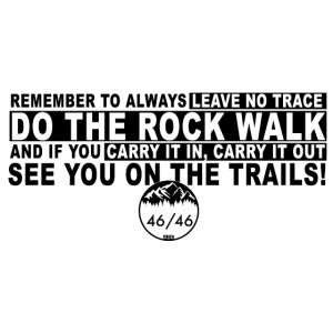 See You on the Trails Shirt