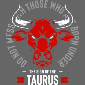 horoscope taurus sign