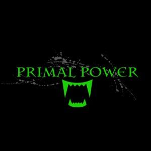 PRIMAL POWER