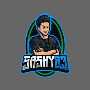 Sashy83