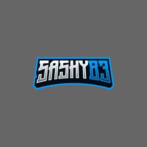 Sashy83 text