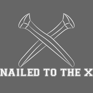 Nailed To The X Montreal SXE