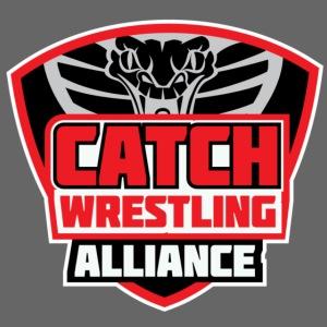 Catch Wrestling Alliance OG Logo