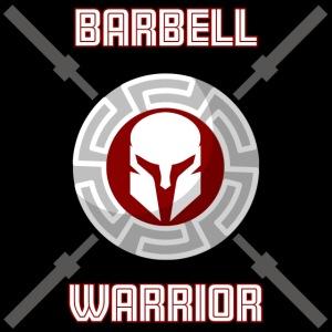 Barbell Warrior