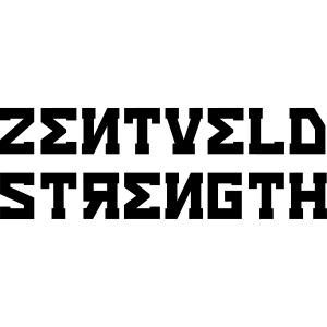 ZENTVELD STRENGTH