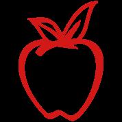 Apple 1c