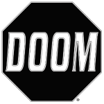 doom2ondarkblack2