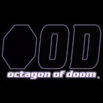 ood1ondarkblack2