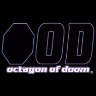 Design ~ ood1ondarkblack2