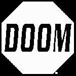 doom2white2