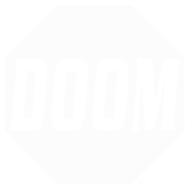 Design ~ doom2white2