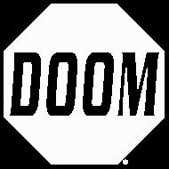 Design ~ doom2white2