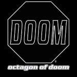 doom3ondark2