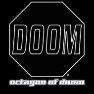 Design ~ doom3ondark2