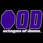 ood1ondarkpurple
