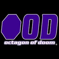 Design ~ ood1ondarkpurple