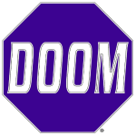 doom2ondarkpurple