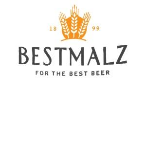 Best Malz Grain Bag T