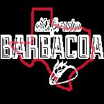 disfrutabarbacoa-1-01.png