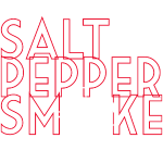 saltpeppersmoke-2-01.png