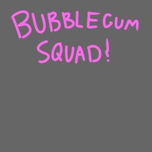 Bubblegum Squad
