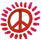peace_red