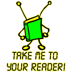 internal_bally_take-me-to-your-reader_yellow-edge