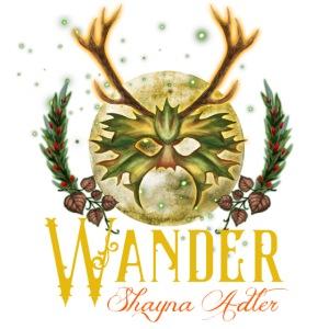 Wander Album