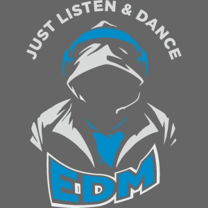 dance house music edm electronic