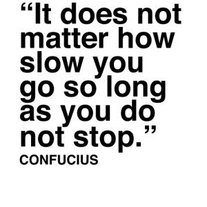 confucius png