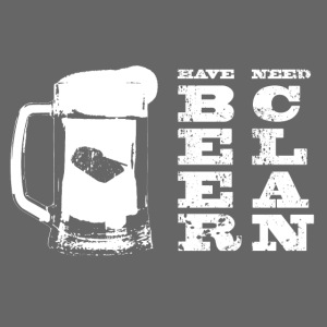 Have Beer Need Clan