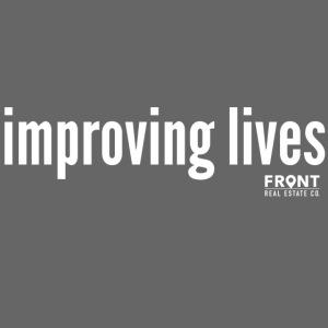 improving lives 1