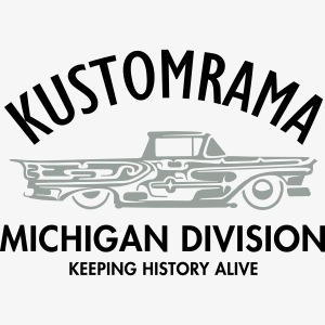 Michigan Division
