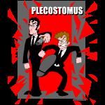 PLECOMOBTEE.png