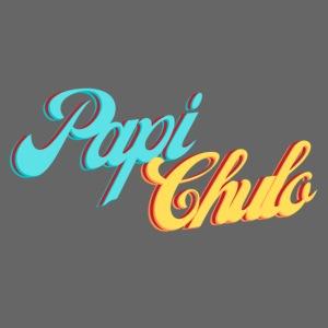 'Papi Chulo'
