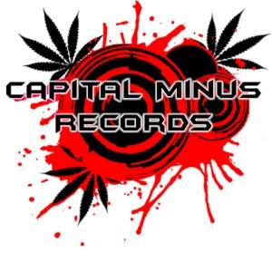Capital Minus Logo 2 png