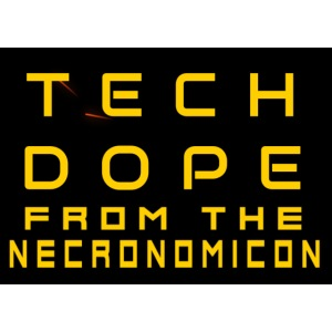 1111tech dope