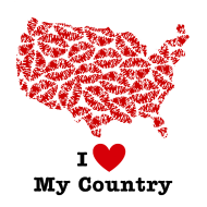 Design ~ mycountryus_v5